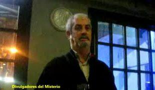SUSCRIBETE a nuestra página web para recibir las últimas publicaciones: https://www.divulgadoresdelmisterio.net/ Ivoox: http://www.ivoox.com/podcast-audioteca-divulgadores-del-misterio_sq_f1157431_1.html https://www.facebook.com/divulgadoresdelmisterio.net https://twitter.com/DDMisterio https://itun.es/i6Ld7Vm