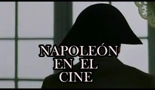 napoleon en el cine