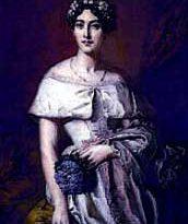 Teresa Cabarrús