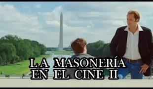 cine y masoneria parte II