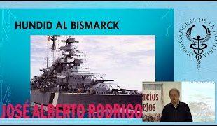 Hundid al Bismarck