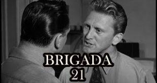 brigada 21