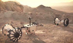 duaxel-robot-hara-rapel-marte-2102367