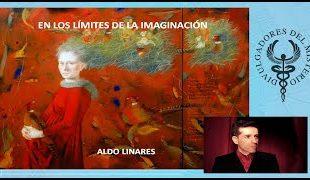 en los limites de la imaginacion