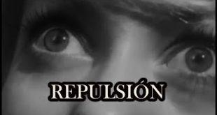 repulsion de Roman Polansky