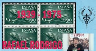 1939-1975
